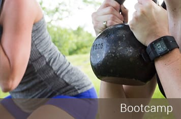 FITIN Premium - Training - Bootcamp